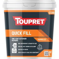 DFIL369P-1-Toupret-Quick-Fill-Touprelex