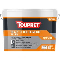 DFIL373-1-Toupret-Ready-To-Use-Skimcoat