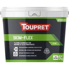 DFIL376-1-Toupret-Skim-Flex