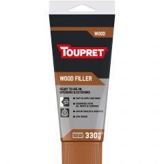 DFIL382P-1-Toupret-Wood-Filler-Natural-Wood