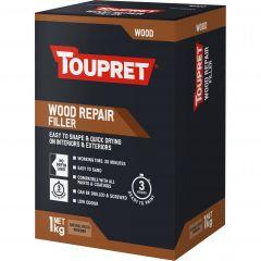 DFIL384-1-Toupret-Wood-Repair-Filler