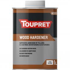 DFIL386-1-Toupret-Wood-Hardener-1L
