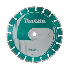 Makita Diamak+ Diamond Blade 115mm D-61123