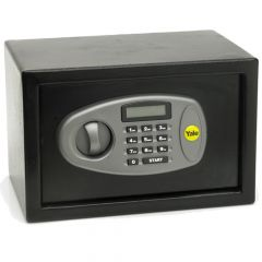 Yale Digital Safe (Medium) 350x250x250mm