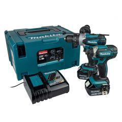 TPOM043-1-Makita-Combi-Drill-Impact-Driver-Kit-DLX2145TJ