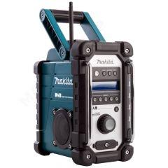 TPOM041-1-Makita-DAB+-Radio