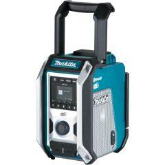 TPOM042-1-Makita DAB+-Bluetooth Radio-DMR115