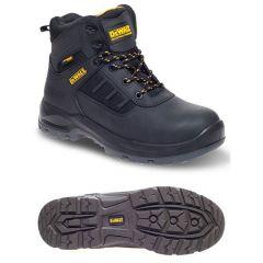 DeWalt Douglas Safety Boot
