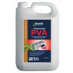 Bostik Cementone Rendabond PVA 5L - 30812497