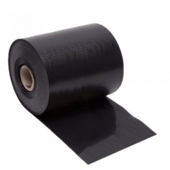 Roll (30m x 112.5mm) BS6515 Poly DPC