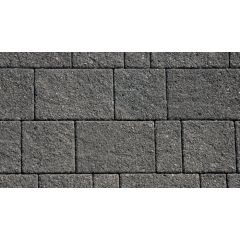 Marshalls Drivesett Argent 50 Project Pack-Graphite