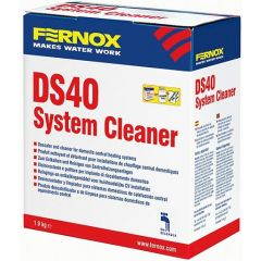 Fernox DS40 61102