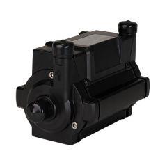 Activ8 Twin Impeller Shower Pump - New Model 1.5 bar ACPLP15T