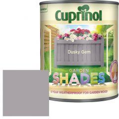 Cuprinol Garden Shades Dusky Gem