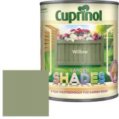 Cuprinol Garden Shades Willow