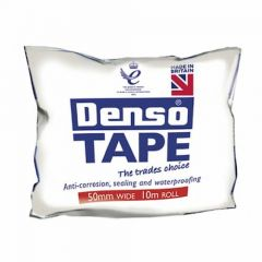 "Roll 10mx2"" Denso Tape"