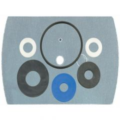 Dudley Turbo 88 Service Pack Part No SV0610