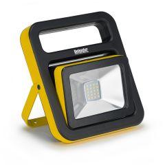 Defender 110V LED 20W Slim Light E206011