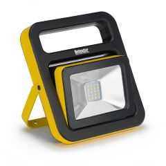 Defender 240V LED 20W Slim Light