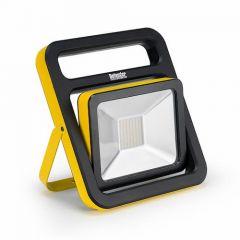 110V LED 30W Slim Light