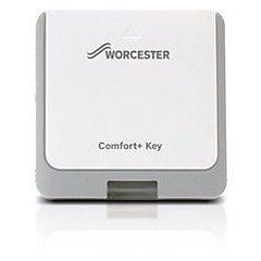 Worcester EasyControl Wireless Key (Enables EasyControl to be Wireless) - 7738112351