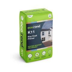 Ecorend K11 Key Coat Primer