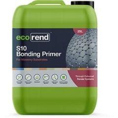 Ecorend S10 Bonding Primer