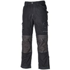 Dickies Eisenhower Max Trousers - EH30050