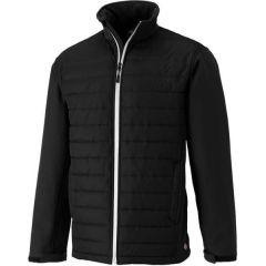 Dickies Eisenhower Loudon Jacket - EH36000