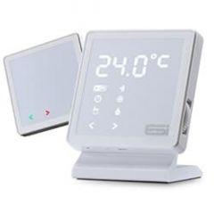 ESI WiFi Programmable Room Flush Mounted thermostat (Hardwired) - ESRTP5WF