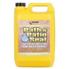 Everbuild Path & Patio Seal 405 5L