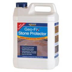 Everbuild Geo-Fix Stone Protector 1L
