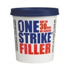 Everbuild One Strike Filler 1L