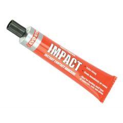 Evostik Impact Tube 347502