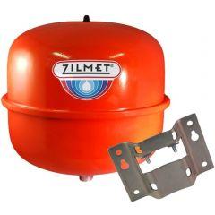 Zilmet Heating Expansion Vessel 12L Z1-301012