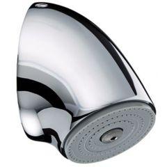 Bristan Fast Fit Concealed Showerhead VR3000FF