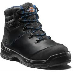 Dickies Cameron Boot - FC9535