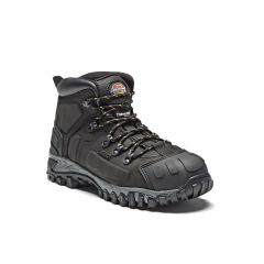 Dickies Medway Super Safety Hiker Boot