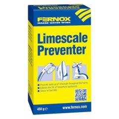 Fernox Limescale Preventer 450g - 61015