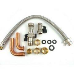 Baxi Boiler Filling Loop Kit