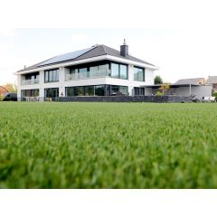 Namgrass Elise Multitoned Artificial Grass 27mm (m2)