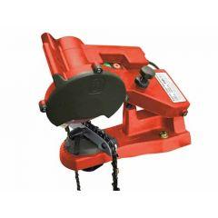 Faithfull Electric Chainsaw Sharpener 230v - FPPCHAINSS
