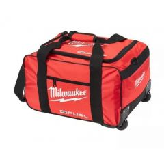 Milwaukee M18 XL Fuel Wheel Tool Bag
