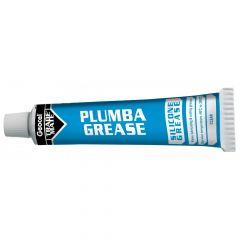 Dow Corning Plumba Grease 50ml Tube