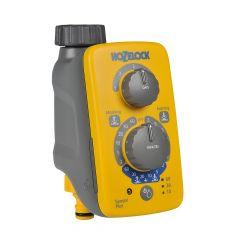 Hozelock Sensor Controller Plus 2214 garden water sprinkler
