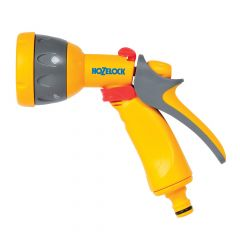 Hozelock Multispray Gun for garden hoses