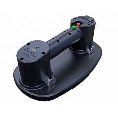 Grabo Portable Cordless Vacuum Suction Tool - 14.8v Li-Ion