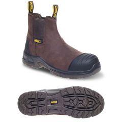 DeWalt Grafton Safety Boot