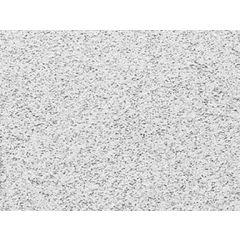 Pavestone Silver Granite Paving
