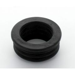 Hunter Boss Adaptor Black 32mm - GW058